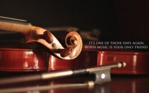 violin-hd-wallpaper-high-definition-j36